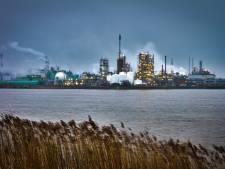 RIVM: Mogelijk schade gezondheid door Dupont
