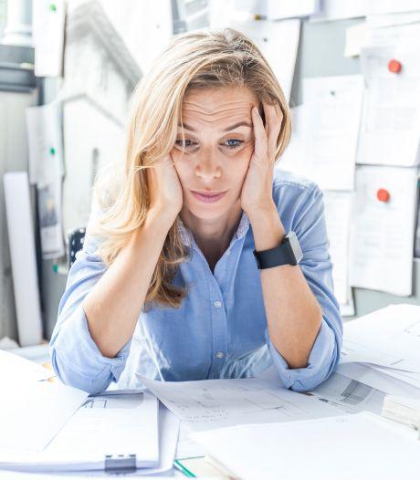 Als je deze eigenschappen hebt, werk je beter thuis dan op kantoor