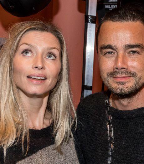 Dinand en Lucy Woesthoff emigreren naar Ibiza om zelfvoorzienend te gaan leven