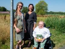 Geen grote 'inclusieve speeltuin' in Dedemsvaart: wel vier kleinere verdeeld over Hardenberg