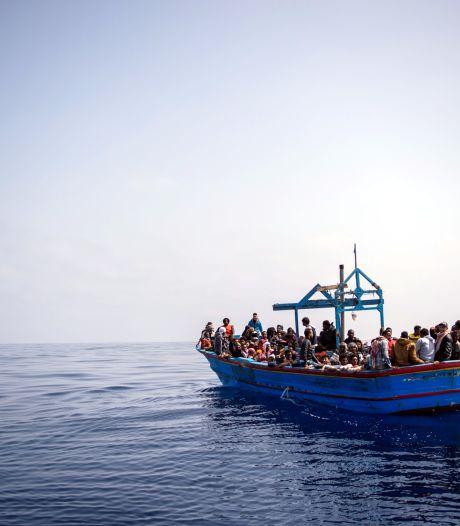Pacte sur les migrations: la Suisse fait marche arrière