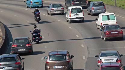 Frankrijk zet privébedrijven in om automobilisten te flitsen