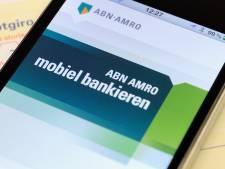 DDoS-aanval plaagt online bankieren ABN-Amro