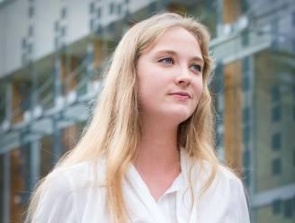 Luisa Maria, dochter van prinses Astrid, viert 25ste verjaardag: maak kennis met het 'slimste lid' van de koninklijke familie