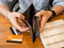 Duizenden gezinnen in Vijfheerenlanden hebben problematische schulden: 'Gemeente moet snel actie ondernemen'