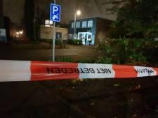 Geur van rotte sinaasappels leidt naar gevaarlijk drugslab in Hengelose woonwijk