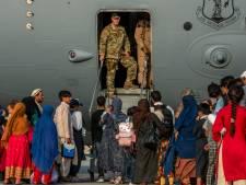 240.000 doden en 2000 miljard aan uitgaven: geen Amerikaan is nog gelukkig met deze oorlog