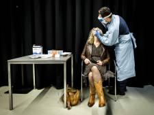 Heerenveen krijgt experimenteel inlineskate-evenement voor jeugd