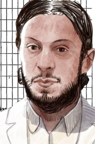 """De brieven van Salah Abdeslam: """"Zorg dat jullie zonen strijders worden"""""""