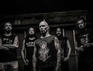 Renessound inviteert twee metalbands in Klub K