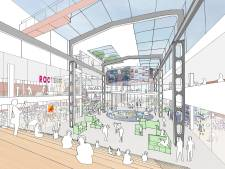 Tilburgse bouwcombinatie eerste keus voor MindLabs voor scholen en media