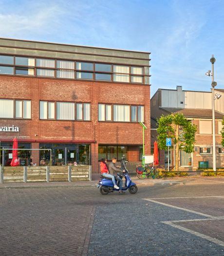 D66 wil burgerinitiatief '13.445 x De Pas' inzetten om overleg vlot te trekken