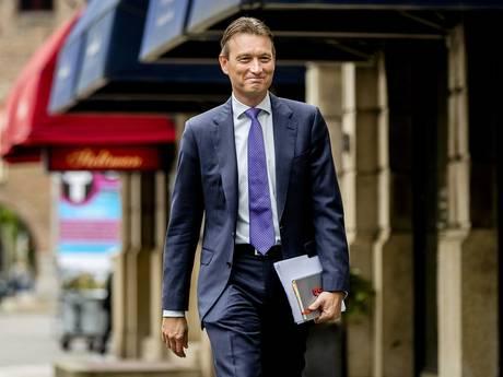 VVD wil een deal over lerarensalarissen
