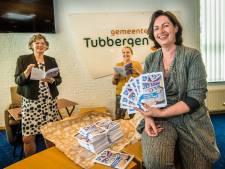 Puzzelboekje wapent Twentse ouderen tegen financiële uitbuiting