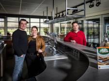 Dorpshuis De Beemd blij met financiële steun: 'We hoeven het dorp nu niet in de steek te laten'