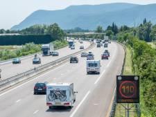 Wageningse campinghouder in Frankrijk nog niet in de stress van de Deltavariant