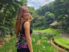 Beautytips van Mari van de Ven en Gers Pardoel rouwt om dood XXXTentacion