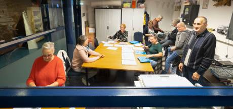 Dorpsblad 't Blaaike in Wintelre is al vijftig jaar 'een puik geval'