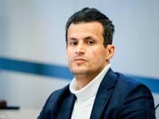 Denk-voorman vraagt partijbestuur op te stappen om clash Kuzu en Öztürk