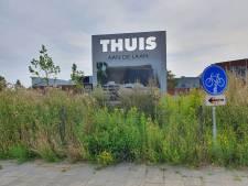 Dat wordt een vrolijke boel in Hengelo, want de urban creators komen. En (bijna) allemaal met de trein