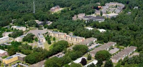 Werkstraf voor ex-militair uit Zwijndrecht voor aanranding met stofzuigerslang