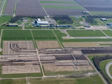 Elburg gaat geluidshinder vliegverkeer Lelystad Airport meten