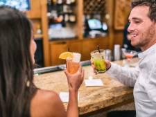 Vaker melding van 'verkrachtingsdrug' in drankjes