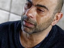 Huisgenoot huilt om drie doden op A59: 'Ik zag ze als mijn kleine broertje en zusjes'
