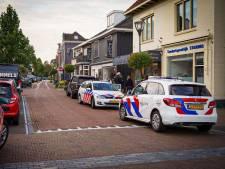 Overvallers van opticien in Velp gingen er met dure merkmonturen vandoor, twee omwonenden raakten gewond