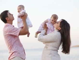 Juiste opvoeding kan genen van baby's veranderen