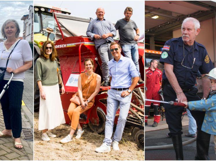 PFOS in Vlaamse bodem: weten gemeenten al welke gronden mogelijk vervuild zijn? Dit is de stand van zaken in uw regio