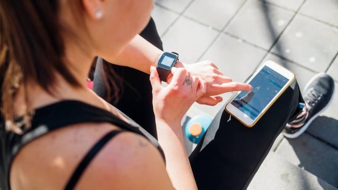 Google en Samsung lanceren nieuw besturingssysteem voor smartwatches