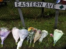 Familieleden vrezen dat doden koelwagen Essex uit Vietnam komen