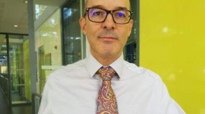 Belg is al 20 jaar prof in Verenigd Koninkrijk, maar weet nog altijd niet of hij mag blijven