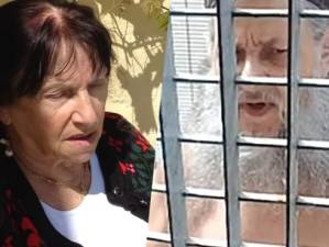 """La mère de Dutroux sur la prétendue dépression de son fils: """"Qu'il pourrisse en enfer, je n'ai aucune pitié pour lui"""""""