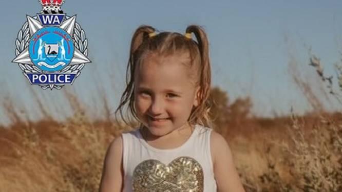 Australisch meisje (4) verdwijnt midden in de nacht tijdens kampeertrip met ouders: politie start grote zoekactie met helikopters, drones en duikers