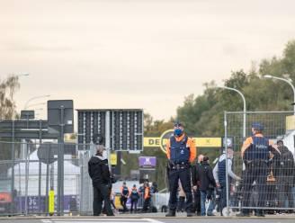 """650 agenten bewaken Ronde van Vlaanderen: """"Het heeft absoluut geen zin om naar het parcours te komen"""""""