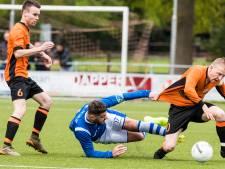Transfers in het amateurvoetbal: wie speelt komend seizoen waar?