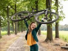 Werken als topsport: dit is wat oud-wielrenster Sanne van Paassen ons kan leren