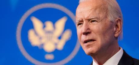 """Joe Biden finalise son équipe diplomatique pour """"réparer"""" la politique étrangère américaine"""