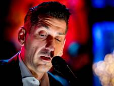 Roller Coaster van Danny Vera stormt top 10 van uitvaartmuziek binnen