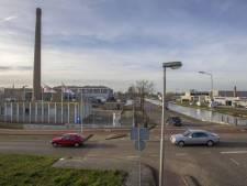 Gemeente Eindhoven nauw betrokken bij herontwikkeling leegstaande Campinafabriek