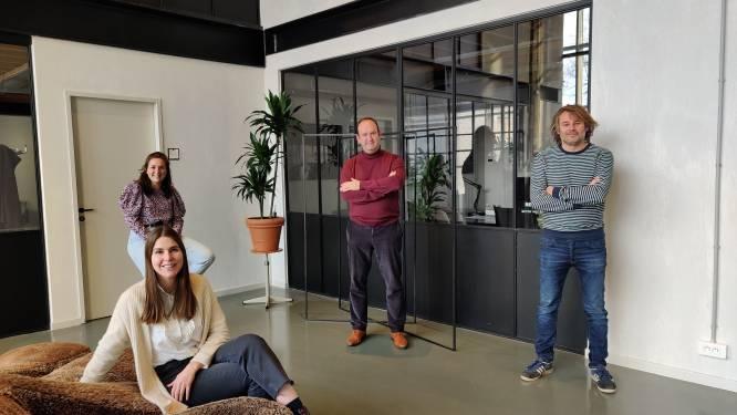 """Pachthoeve in Drie Fonteinen wordt cohousingproject: """"Heropwaarderen van unieke locatie"""""""