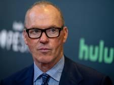 Michael Keaton: 'Acteren begon me toch een beetje te vervelen'
