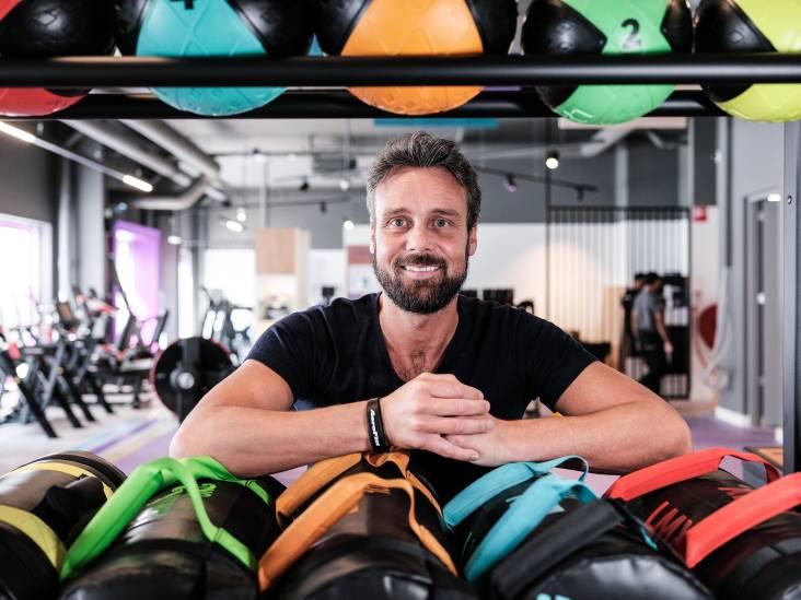 Sportschooltycoon in crisistijd: 'Heftig dat we klanten vragen door te betalen zonder dat ze sporten'