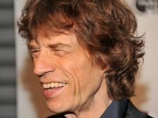 'Mick Jagger sliep met 4000 vrouwen'