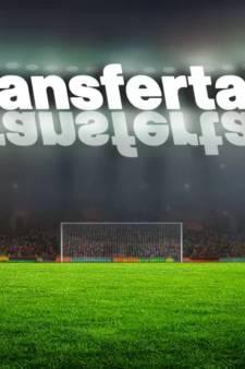 Solksjaer tot 2024 bij ManUnited, Tottenham akkoord met bod van 13 miljoen op Alderweireld