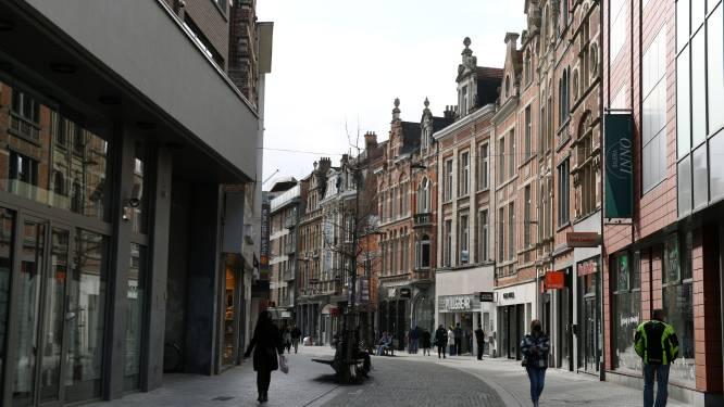 """Met dit langverwachte plan wil Leuven uitbaters en handelaars uit de rode cijfers halen: """"373 horecazaken zitten in financiële problemen"""""""