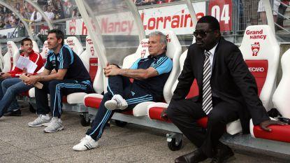 """Gerets liet diepe indruk na als coach van Marseille: """"Een van meest geliefde trainers in clubgeschiedenis"""""""