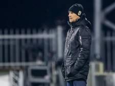 Letsch blij met cijfers Vitesse halfweg seizoen: Maar niemand mag makkelijk gaan denken